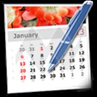 Photo Calendar Studio logo