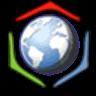 OpenSceneGraph logo