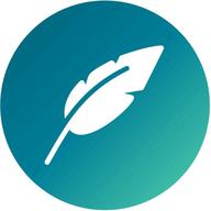 ClassicPress logo