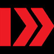 Neuromixer AVmixer logo