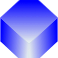 PixInsight logo