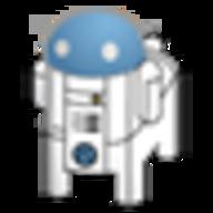 Ponydroid logo