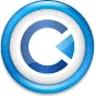 Optimumcut logo