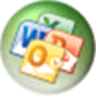 Office Tab logo