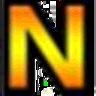 NumLocker logo