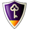 Private Shell logo