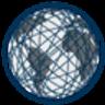Netglub logo