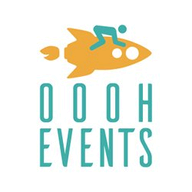OOOH.Events logo