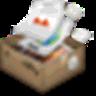 NiftyBox logo