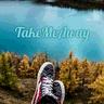 TakeMeAway logo