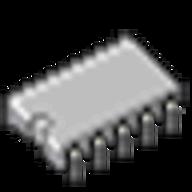 RAM Booster .Net logo