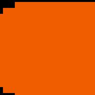 G2A Goldmine logo