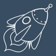 Qwarkee logo