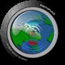 PhotoPlace logo