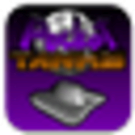 Pocket Tanks logo