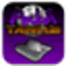 Pocket Tanks logo