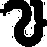 Pyjs logo