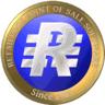 RetailEdge logo