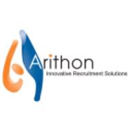 Arithon logo