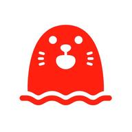 HOLLA logo