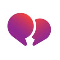 SupportKit logo