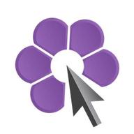 Floristware logo