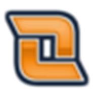 OUAPI logo