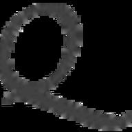 Quero AdBlock IE logo