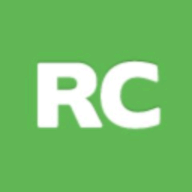 ReadyContacts logo