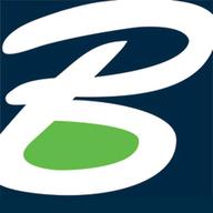 OpenBridge Modeler logo