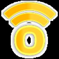 PictureEcho logo