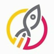 RateStartup logo