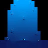 Pointyplanet - GrowLinkedIn logo