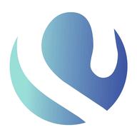 Owlata logo