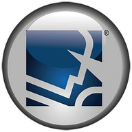PowerShell Studio logo