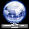 N2N Edge GUI logo