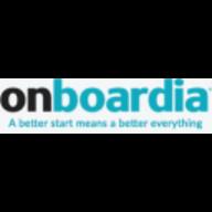 Onboardia logo