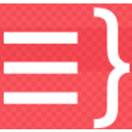 Ultradox logo