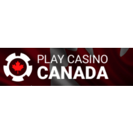 PlayCanadaCasino logo