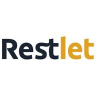 Restlet Studio logo