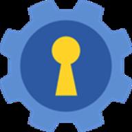 Pkcs11Admin logo