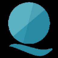Quality Unit logo