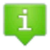 Remote Diagnostics Tool logo