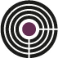 Namirial Gmbh logo