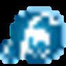 FirstFate Social App logo