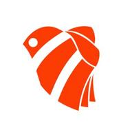 PresBee logo