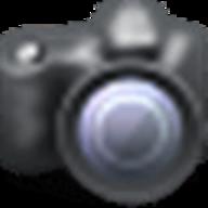 Remote DSLR Control logo