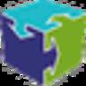 OpenMaTrEx logo