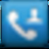 Phone Amego logo