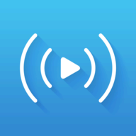 RadioDeck logo